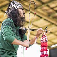 Ziro Festival Of Music 2017