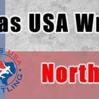 TX USA Kickoff Classic