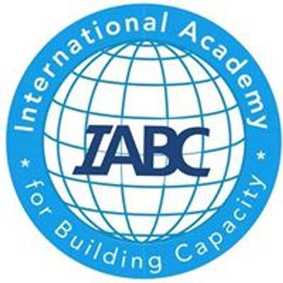 IABC Media