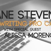 Songwriting Pro Camp