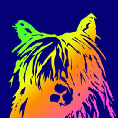 Sonido Alpaca