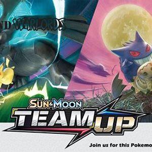 Pokemon Go Events Peterborough   Pokewalks & Battle Events