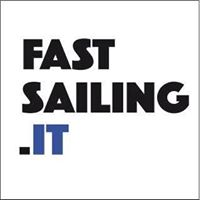 Fastsailing.it