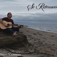 Danny Vienneau &amp Simply Blue