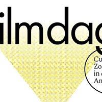 Culturele Zondag Filmdag