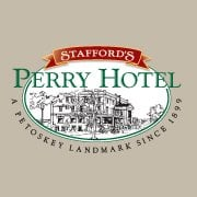 Stafford's Perry Hotel