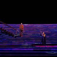 Simulcast Opera LAmour de Loin