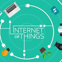 Workshop on Internet of Things &amp its Applications