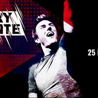 GABRY PONTE in concerto - Canale (CN) - Free Entry