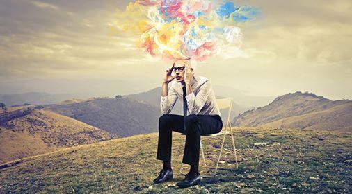 Mindfulness Based Stress Control