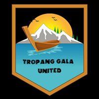 Tropang Gala United