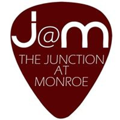 The Junction at Monroe