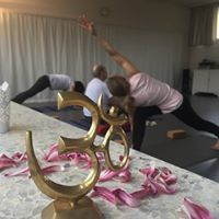 Einsteigerworkshop - traditionelles Ahstanga Vinyasa Yoga