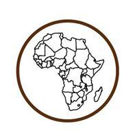African Professionals Network (APNET)
