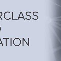 Masterclass in Lead Generation