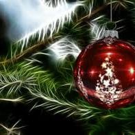 Deck the Halls with Fellowship and Celebration