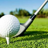 FUMC Pearland Ministry &amp Mission Golf Event Dinner &amp Auction
