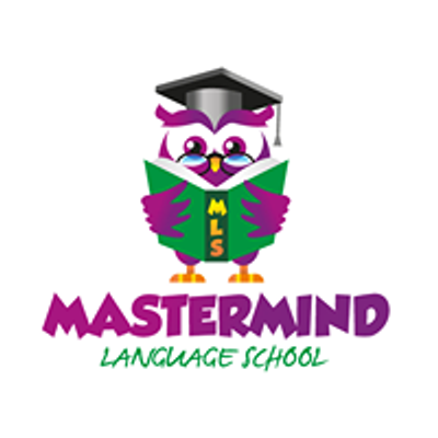 Mastermind Language School - Βάρη