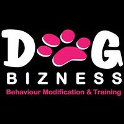 Dog Bizness