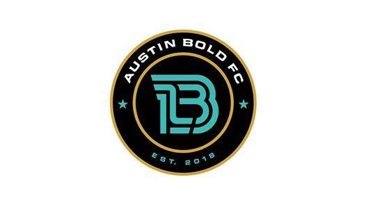 Austin Bold FC vs. Colorado Springs Switchbacks