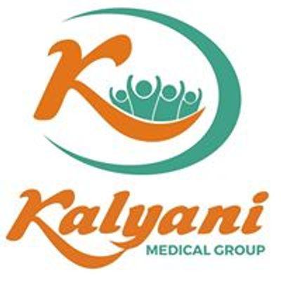 Kalyani Speciality Clinic