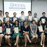 2-Days Negotiator Certification Course