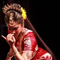 Chitrangada - The Warrior Princess