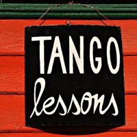 Argentine Tango 2