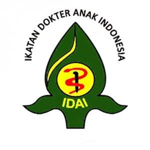 PKB IKA X IDAI Cabang Sumatera Selatan