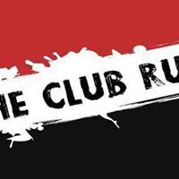Club Run - Capheaton Capers