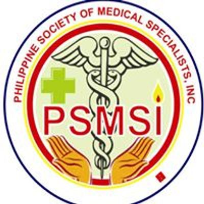 Philippine Society of Medical Specialists Inc.