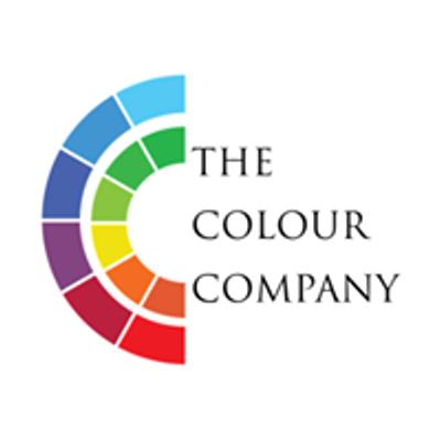 The Colour Company, India