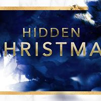 SMCC West Jordan Christmas Services