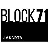 BLOCK71 Jakarta