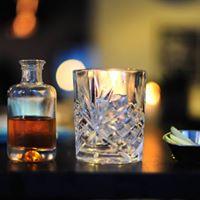 Calcutta Cocktail Club