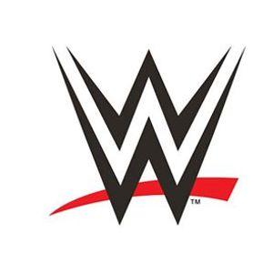 WWE Presents NXT Live