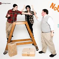 RIT Players Presents Noises Off
