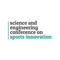 Science and Engineering Conference on Sports Innovation
