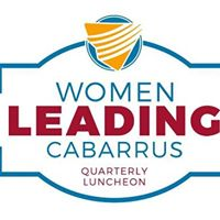 Women Leading Cabarrus