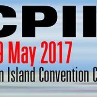Icpiit International Chemical Petroleum Industry Inspection