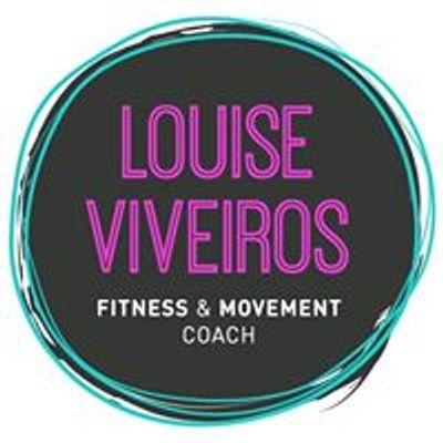 Louise Viveiros Fitness & Movement Coach