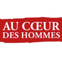 Messe de rentre  Versailles - ACDH