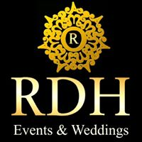 Rdh events india