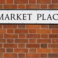 Concession Market Village