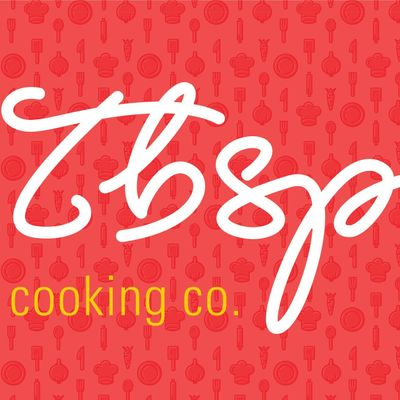 Classic Curries with Tablespoon Cooking Co.