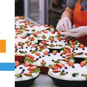 Seattle WA ServSafe Manager Food Safety Class and Exam