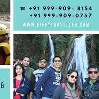 Trip to Rishikesh River Rafting Mussorie &amp Dhanolti