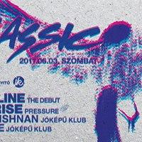 JKClassic 2017