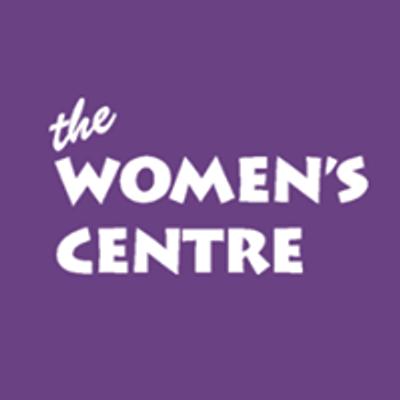 Women's Centre of Calgary