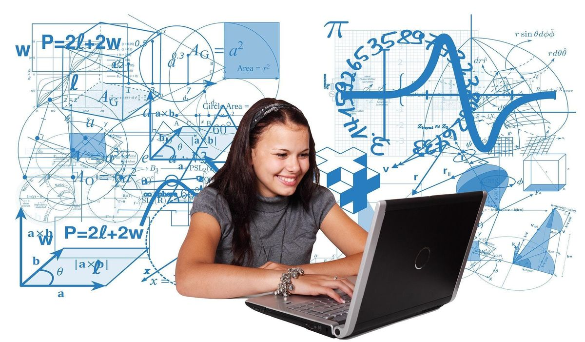Classroom Technology to Empower Student Ownership of Learning & Fostering Student Independence (Grades 6-12) - Albany NY